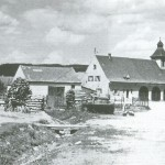 1956AltesGerätehaus1