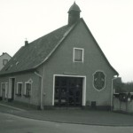 1990AltesGerätehaus2