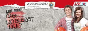 LFVN_E-Mail-Banner_Ma¦êdchen_Junge