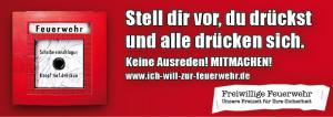 Webbanner_155x55_Feuermelder